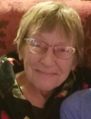 Paula Jane Peterson