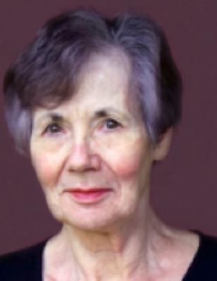 Judy Thorsgard