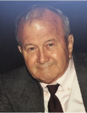 Carl M. Carson Jr.
