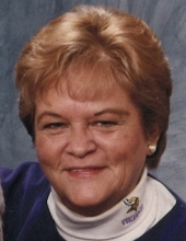 Photo of Kathleen Perman