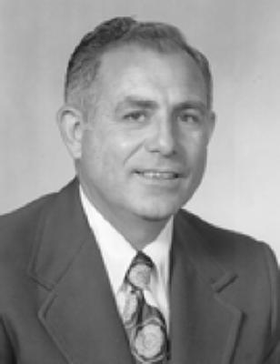 Welton Douglas Moore