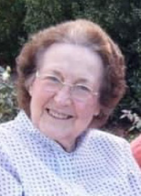 Photo of Jean Drella