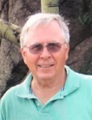 Norman Kuhn