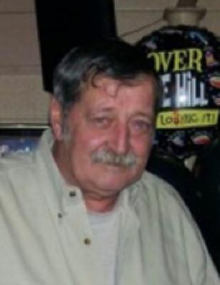 Ronnie Miller