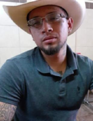 Juan Manuel Silva