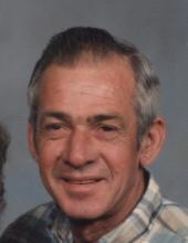 Leonard Fiedler