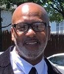 Marcus Parks Sr Randallstown Maryland Vaughn C Greene Funeral Services Memories Wall Marcus parks ретвитнул(а) last podcast network. tribute archive