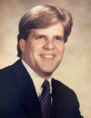 Gerald David Kraschinsky