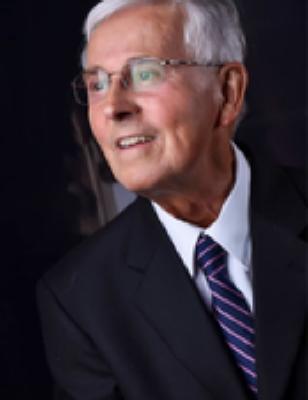 David Charles Zeh