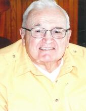 Photo of John  Nonnweiler Sr.