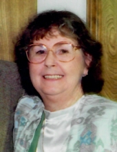 Delores Rae Coley