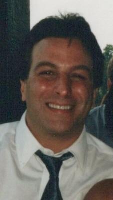 Paul P. Pompa Jr.