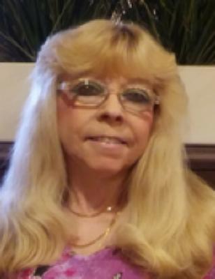 Penny Ann Polina