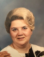 Barbara Jean McNeely