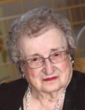 Elsie Harter
