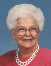 Erma Jean Emmick Howard