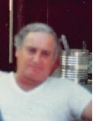 Robert Donald Delafosse, Sr.