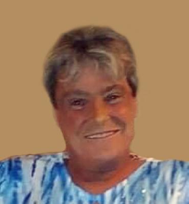 Photo of Sherry Wheatcraft