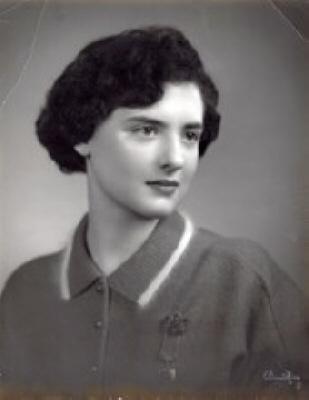 Gretta  V. Ponticelli