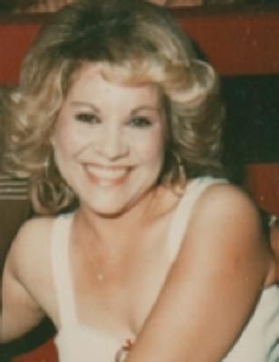 Fay Fury Miller