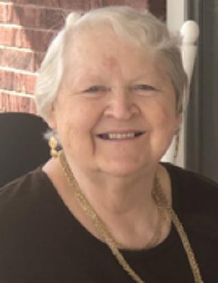 Sandy Kay Krull