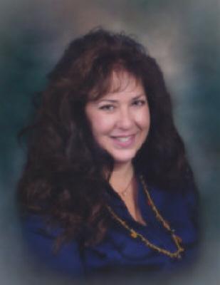Terri L. Hassell