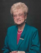 L. Lorene Walker