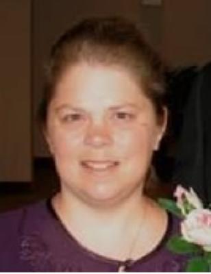 Lisa (Phillips) Brandt