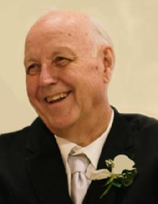 Timothy Robert Loviska