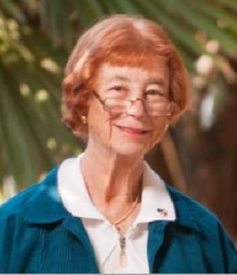 Photo of Lane Sherman