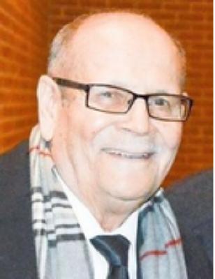 Waynard L. Shreve