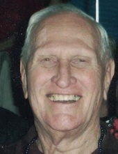 "William Ray ""Bill"" Clawson"
