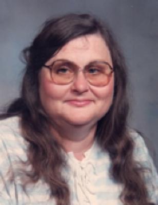 Nellie Ann Inks