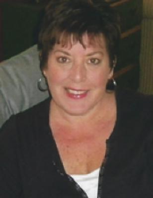 Cathy Ann Loura