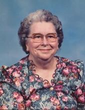 Alice A. Tournear