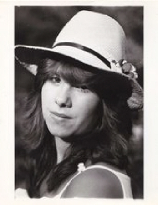 Linda Marie Fielder