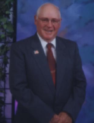 Bill Lee Delap