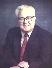 Robert Alan Nickerson Sr.