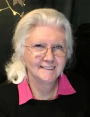 Toni R. Manning