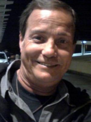 Photo of Dennis Vanes