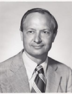 Niels H. Fischer