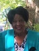 Photo of Eleanor Urps