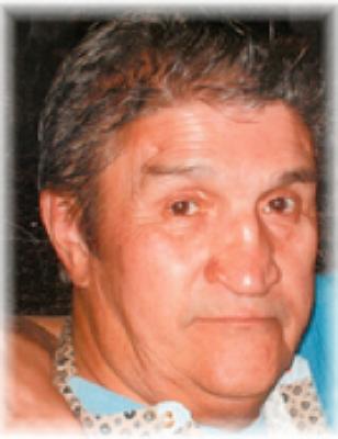 Joseph Louis Gosselin