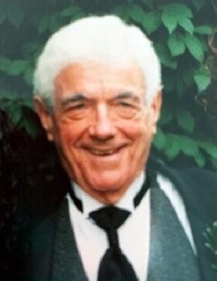 Photo of Raffaelo D'Onofrio