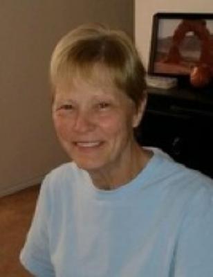 Janet L Matthews