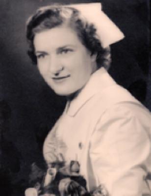 Jennie Franko