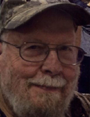 Carl Edward Berry
