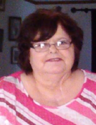 Lorraine Joyce Wilber