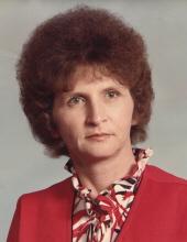Joyce Linebaugh