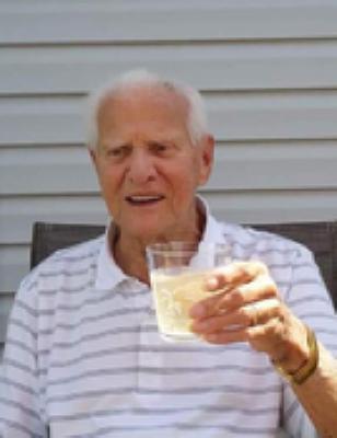 Norman O. Koch